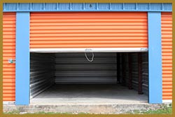 United Garage Doors Hacienda Heights, CA 626-775-5813